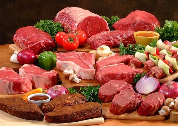 Daha Sağlıklı Olmak için Nasıl Beslenilmelidir
