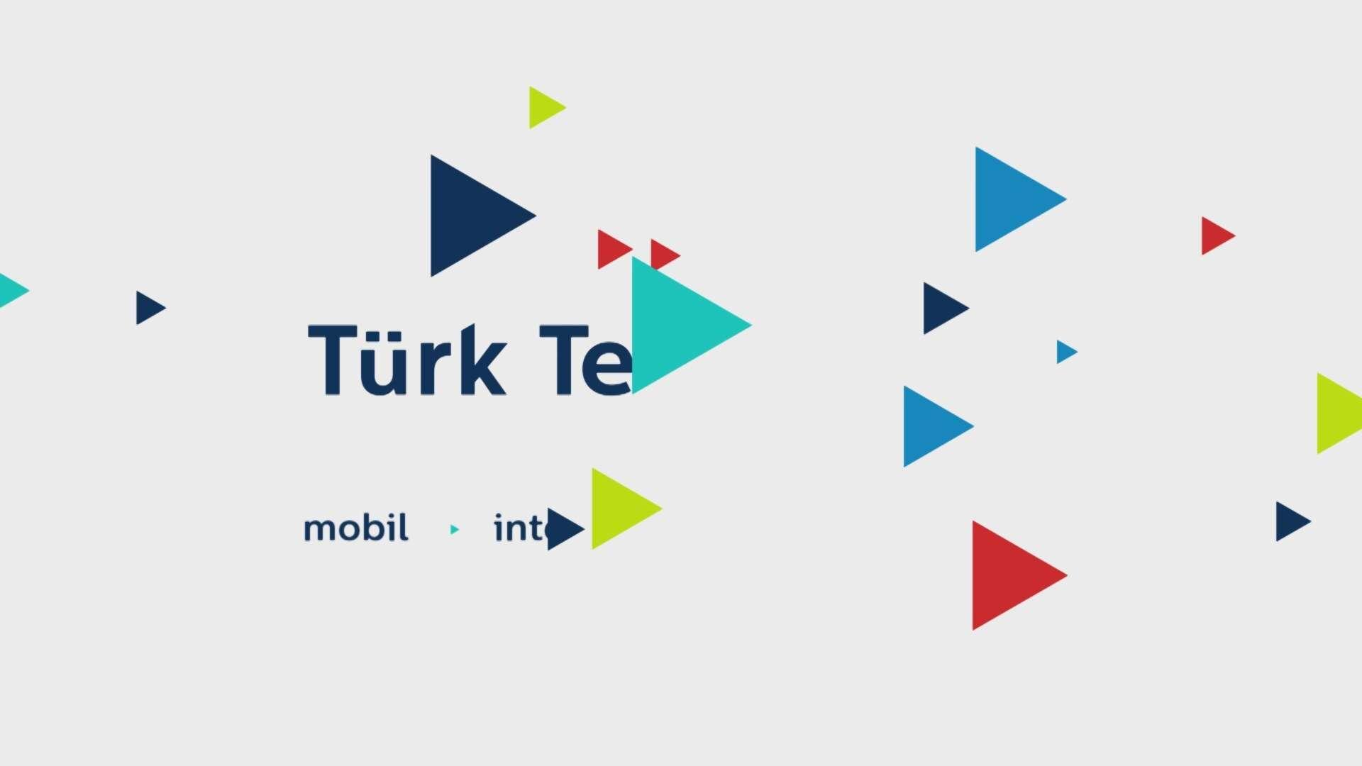 Türk Telekom Wifi Şifresi Nasıl Değiştirilir