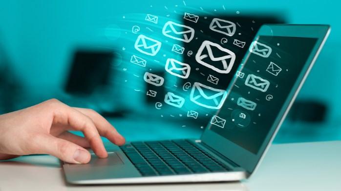 E-Posta Hesabı Nasıl Açılır ?