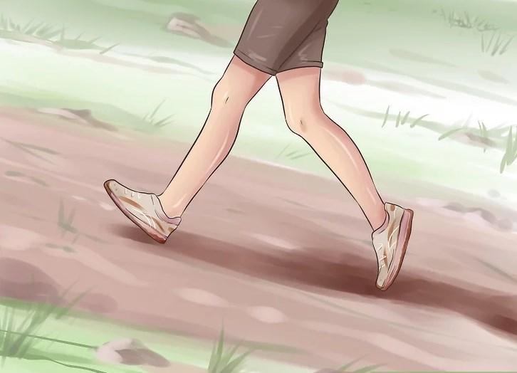 Hızlı Kilo Vermek İçin Nasıl Bir Yaşantınız Olmalı?