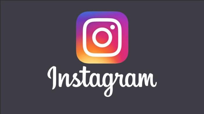 Instagram Hesabı Nasıl Dondurulur? Instagram Dondurma [ 2019 Yeni ]