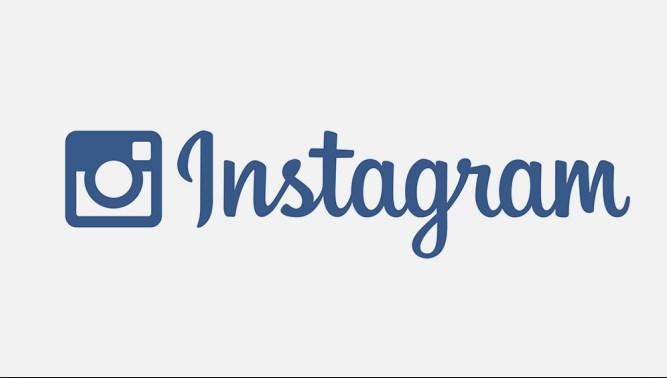 instagram geçici olarak kapatmak