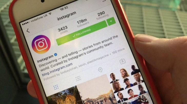 Instagram Şifre Kırma Nasıl Yapılır? [ 2019 Yeni ]