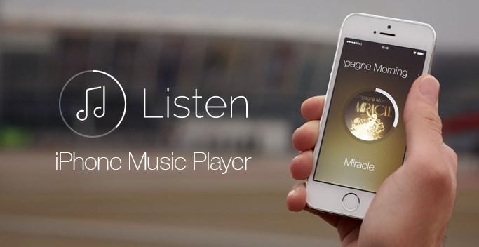iPhone Ücretsiz Müzik İndirme Nasıl Yapılır?