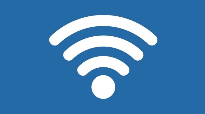 Wifi Şifresi Nasıl Kırılır? (Android)