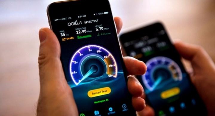 Yavaş Android Telefon Nasıl Hızlandırılır?