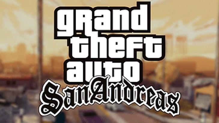 GTA San Andreas Hileleri ve Şifreleri Nasıl Yapılır?