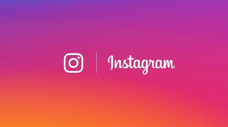 Instagram Takipçi Hilesi 2019 Nasıl Yapılır?