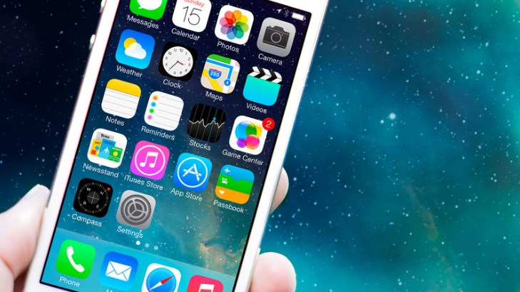 iOS Güncelleme Uyarıları Nasıl Kapatılır?