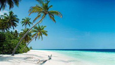 Lüks Bir Tatil İçin Neler Gerekli? Nasıl Ucuza Mal Edilir?