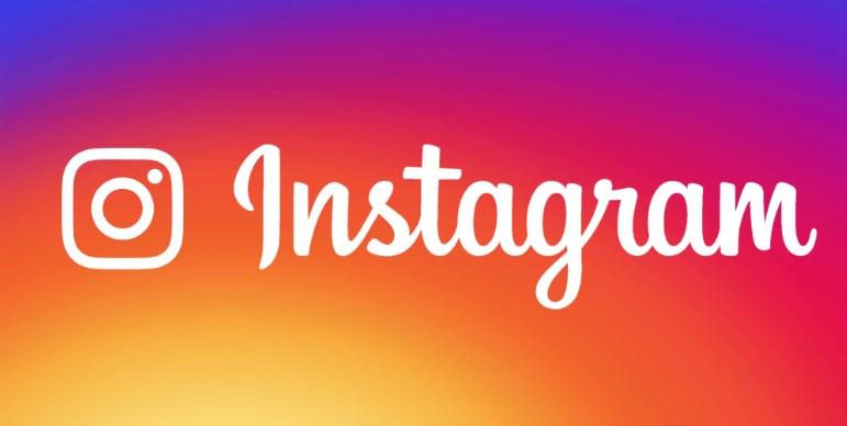 Dondurulan Instagram Hesabı Geri Nasıl Açılır?