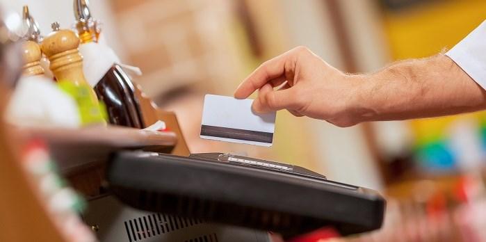 POS Cihazı Taksitli Alışverişe Nasıl Açılır?