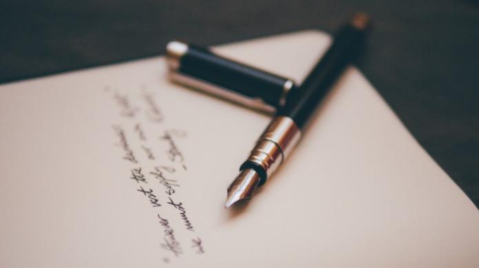 Dilekçe Nasıl Yazılır? Dilekçe Örnekleri (Kurumlara Göre)