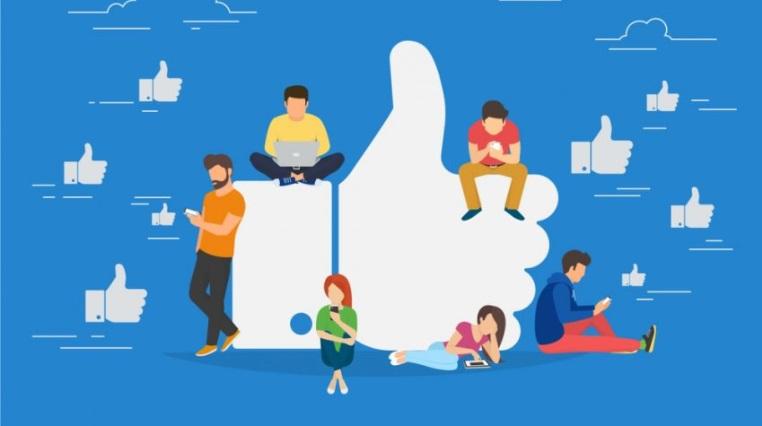 Facebook Beğeni Hilesi Nasıl Yapılır? 2019 (Ücretsiz)