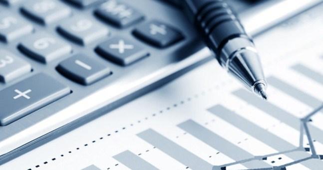 Kredi Notu Ücretsiz Nasıl Öğrenilir? 2019