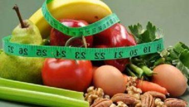 Kilo Vermenin Sağlıklı Yolları