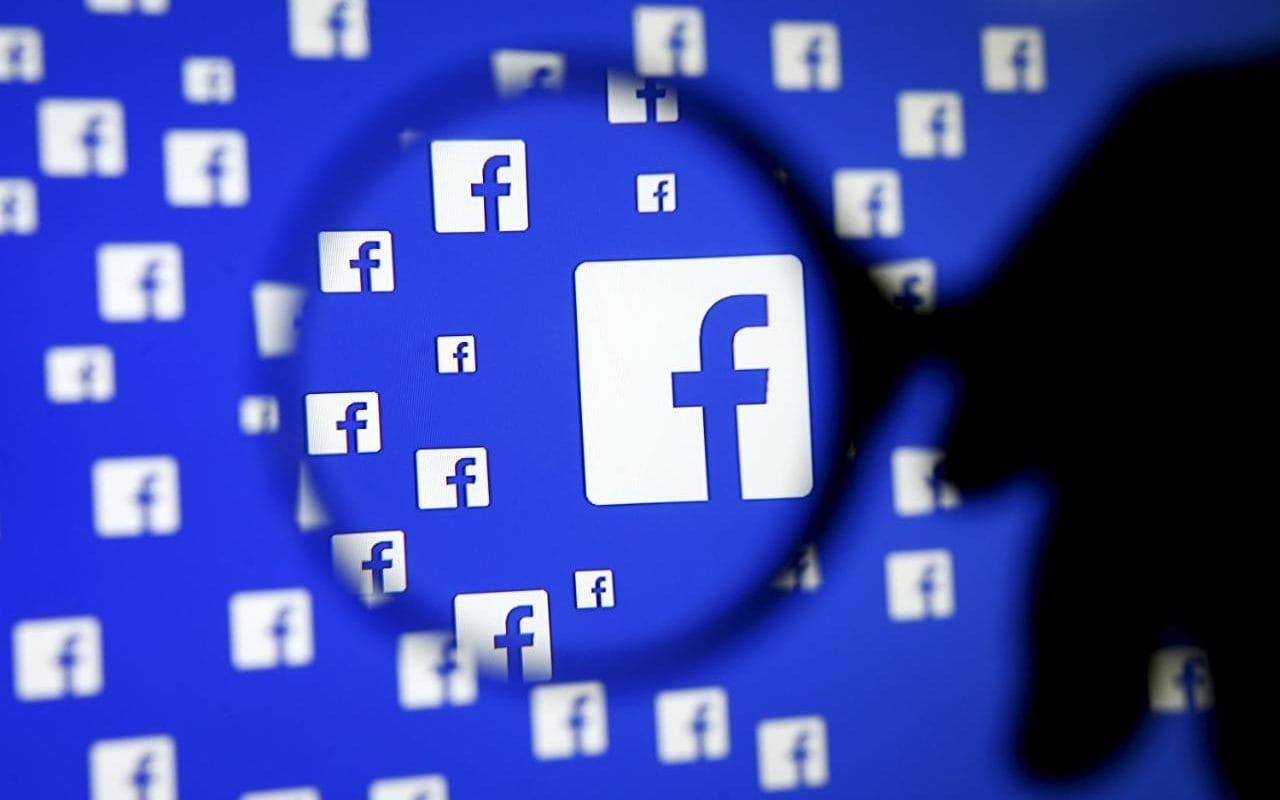 Facebook Degisiyor mu?