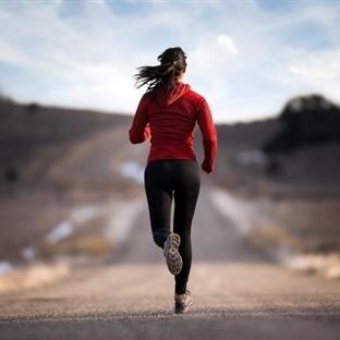 Zayıflamak İçin Nasıl Yürüyüş Yapılmalı