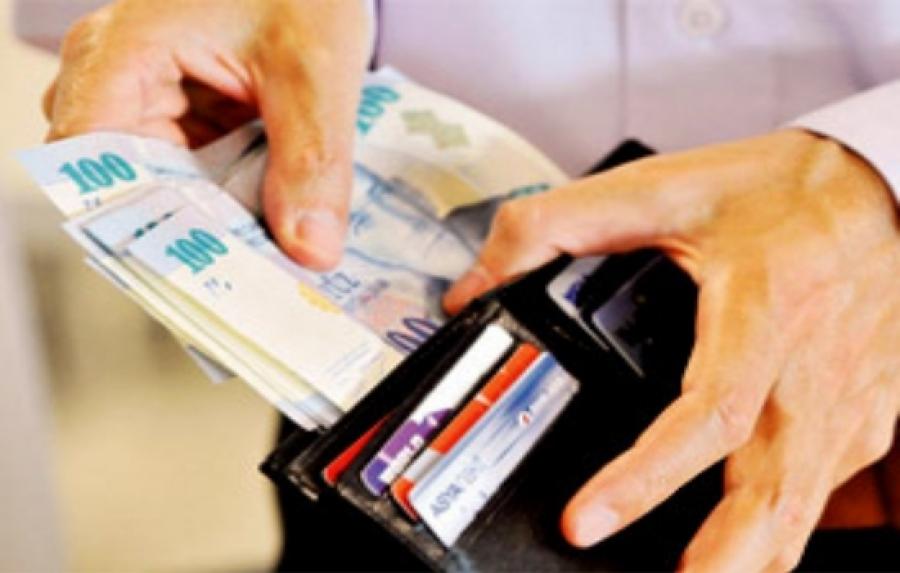 Kredi Kullanabilmek İçin Kredi Notu Kaç Olmalı?