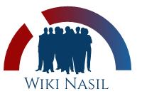 Wikinasıl.Net – Bilgiyi Keşfet