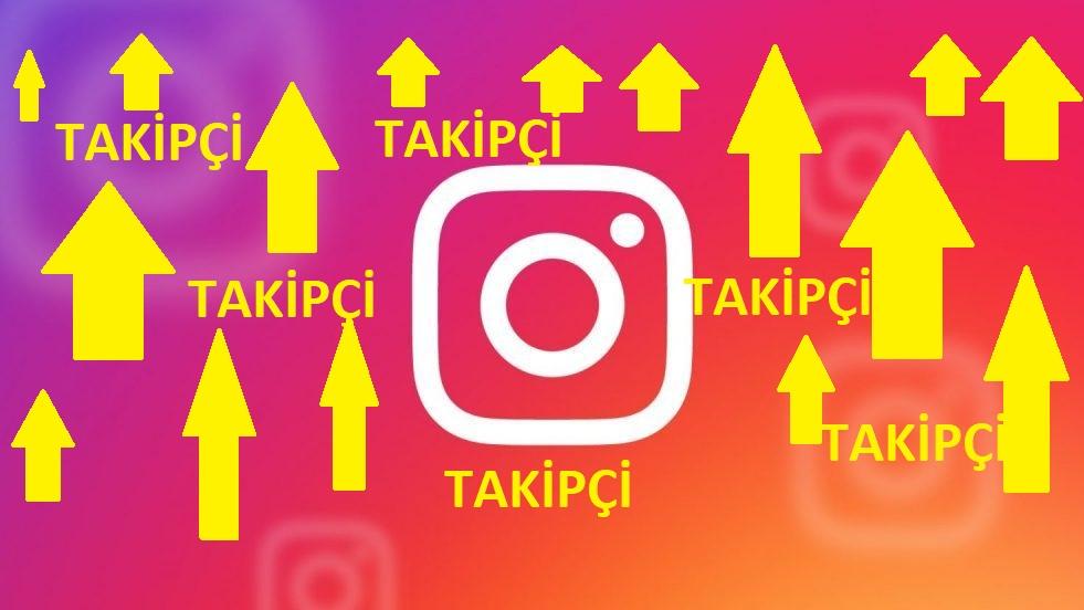 instagram organik takipçi artırma