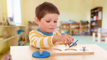 Çocukların İçin Kişisel Gelişimi İçin İpuçları Nelerdir