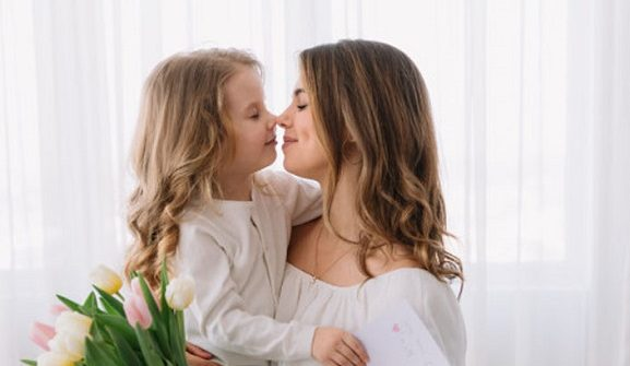 Çocuklara Yönelik En İyi Anne Ürünleri Nelerdir