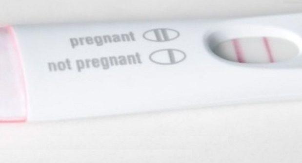 Hamilelik Nedir? Belirtileri Nelerdir?
