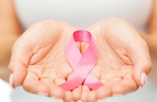Meme Kanseri Tedavisi Nasıl Yapılır