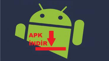 Google Play Store'da Bulunmayan Uygulamalar Android Telefona Nasıl Yüklenir?