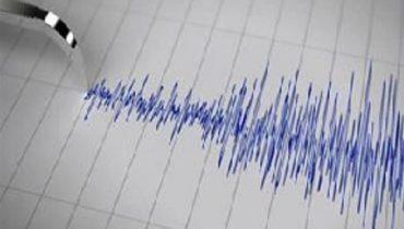 Depremler Nasıl Ölçülür