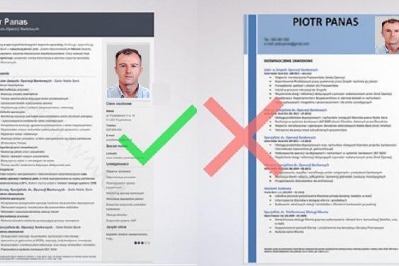 CV Nasıl Hazırlanır? Etkili CV Örnekleri